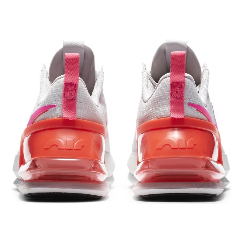 Nike WMNS Air Max Upナイキ ウィメンズ エアマックス アップ CK7173-001 back