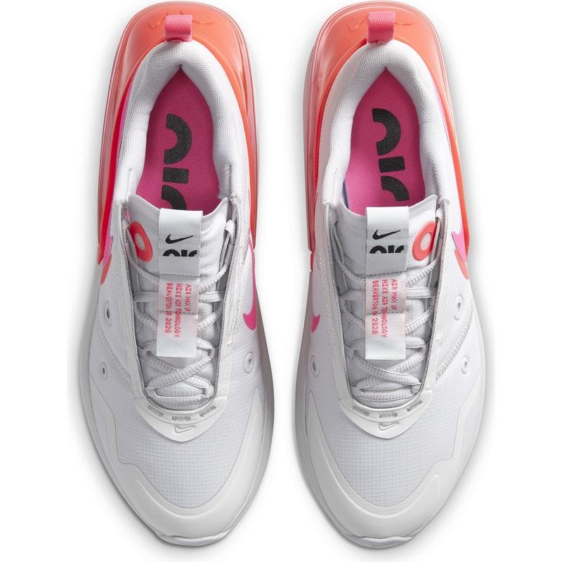Nike WMNS Air Max Upナイキ ウィメンズ エアマックス アップ CK7173-001 above