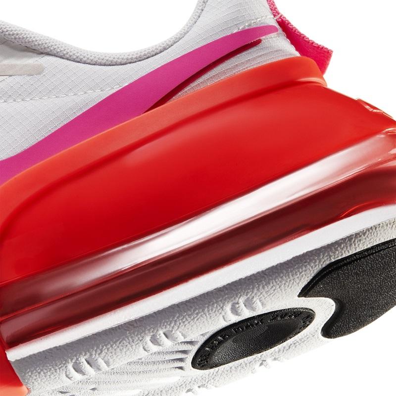 Nike WMNS Air Max Upナイキ ウィメンズ エアマックス アップ CK7173-001 heel
