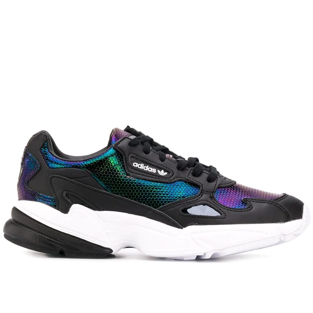 adidas『falcon』bodytype_sneakers_recommend-adidas-falcon