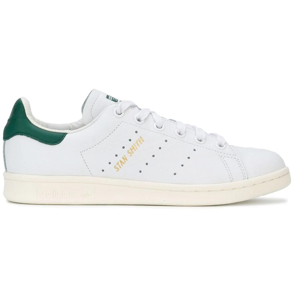 adidas『スタンスミス』bodytype_sneakers_recommend-adidas-stan-smith