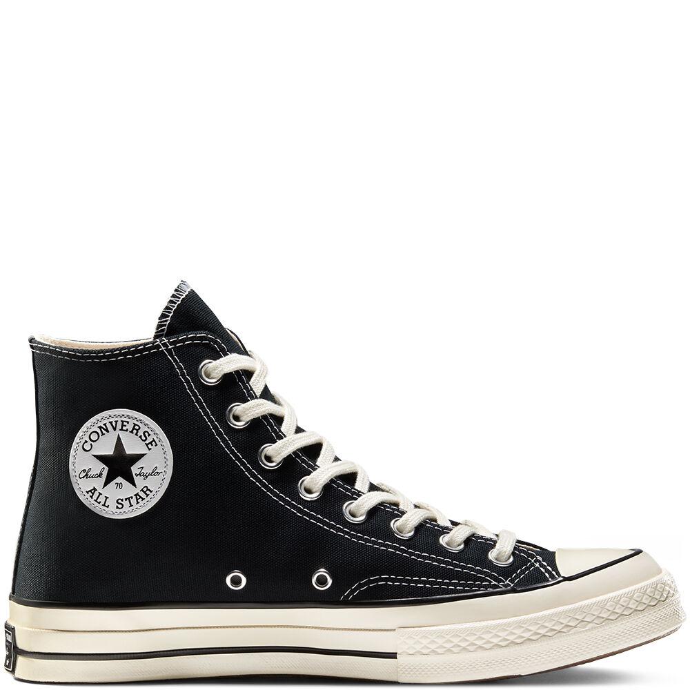 コンバース『オールスター(ALL STAR)』bodytype_sneakers_recommend-converse-all-star