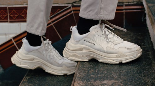 ダッドスニーカー bodytype_sneakers_recommend-dad-sneakers-sample