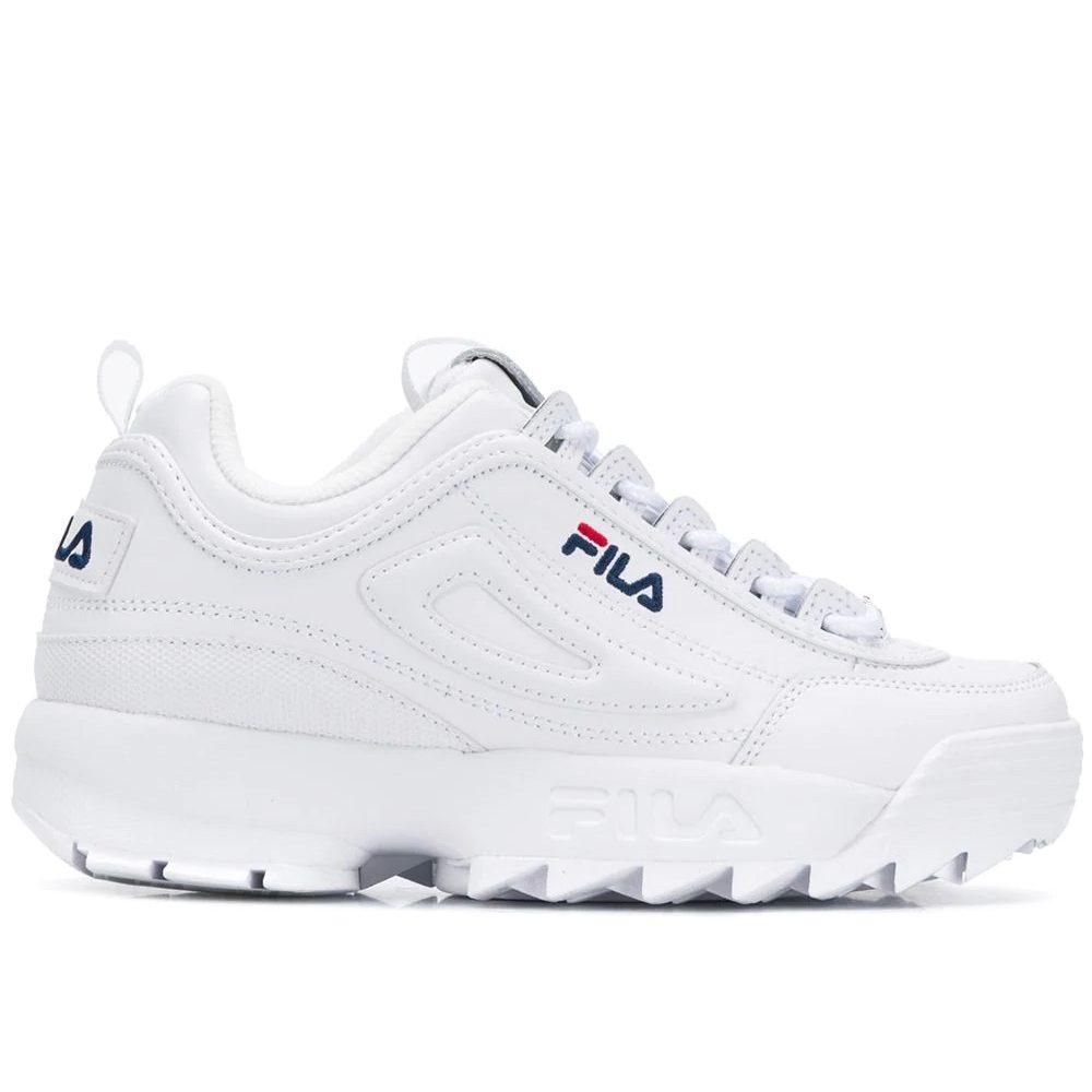 FILA『Disruptor』bodytype_sneakers_recommend-fila-disruptor