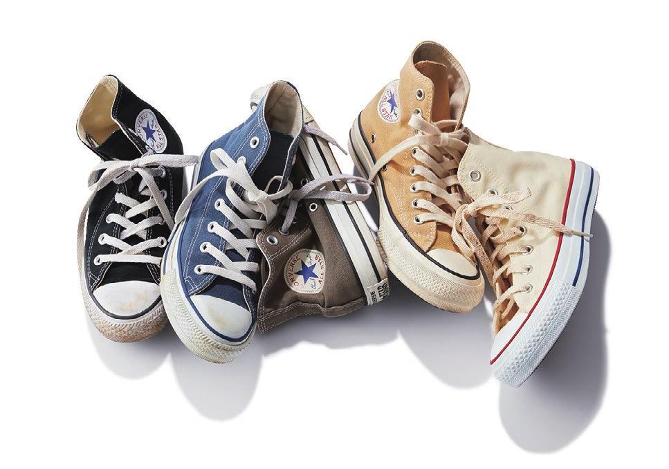3:ナチュラルタイプにおすすめスニーカー bodytype_sneakers_recommend-highcut-sneakers-sample