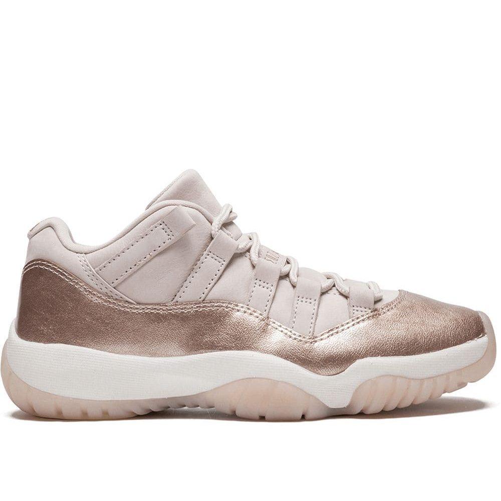 NIKE『エアジョーダン11』bodytype_sneakers_recommend-nike-air-jordan-11