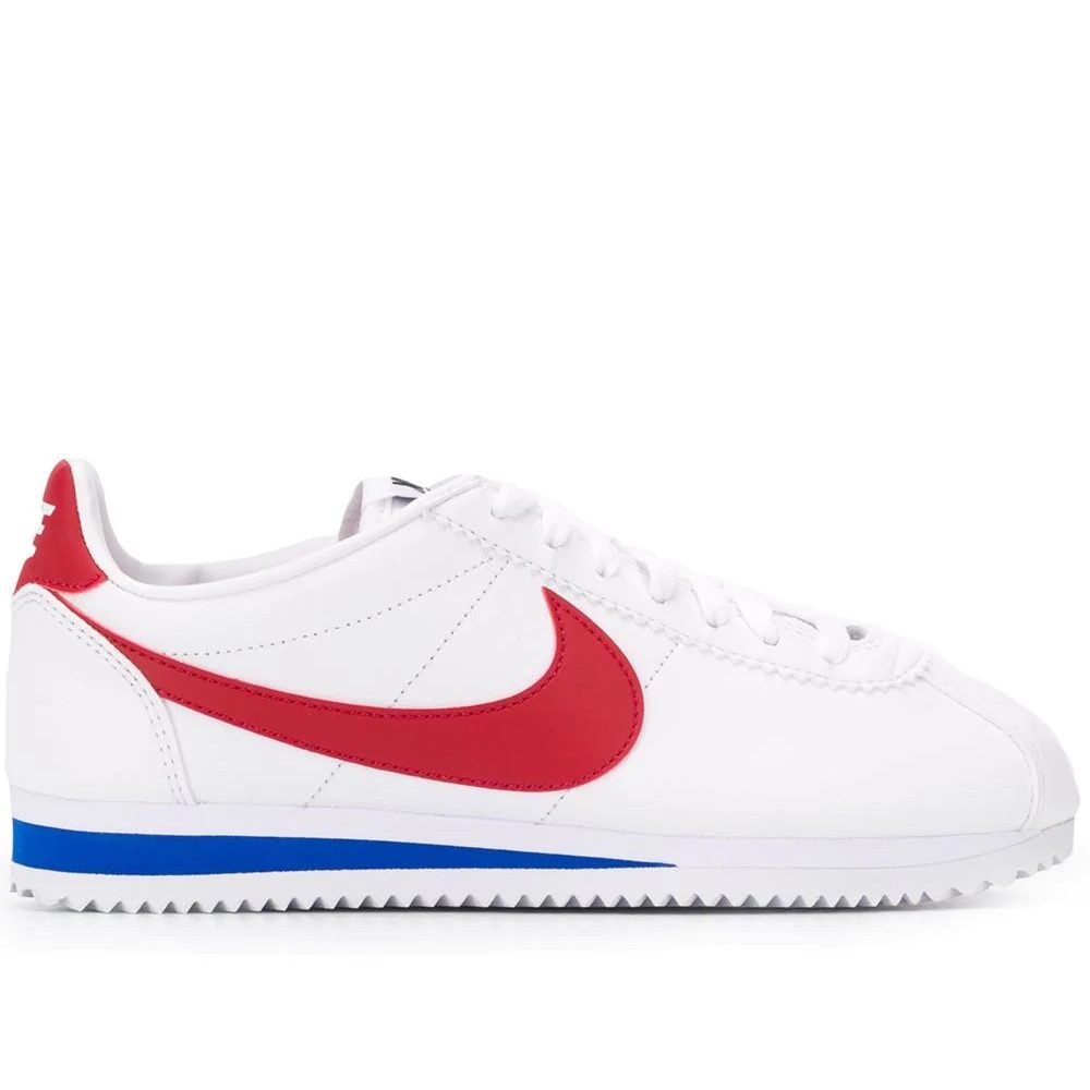 NIKE『コルテッツ (Cortez)』bodytype_sneakers_recommend-nike-classic-cortez
