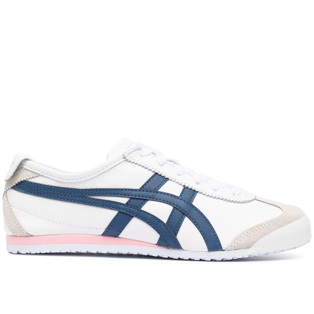 Onitsukatiger『Mexico 66』bodytype_sneakers_recommend-onitsuka-tiger-mexico-66