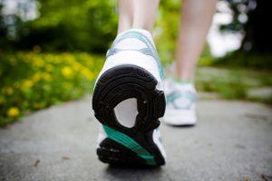 機能性にこだわったソールが疲れない&歩きやすさを追求: sneakers_for_workshoes_ladies_easy-to-walk