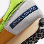 ナイキ-チャレンジャー-og-nike-Challenger OG DC5214-886 heel closeup