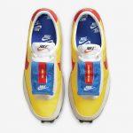 ナイキ-デイブレイク-ウィメンズシューズ- Nike WMNS Daybreak DC5206-735 label top