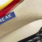 ナイキ-デイブレイク-ウィメンズシューズ- Nike WMNS Daybreak DC5206-735 label closeup