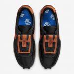 ナイキ-デイブレイク-ウィメンズシューズ Nike Label Maker Pack WMNS Daybreak DC5206-010-top
