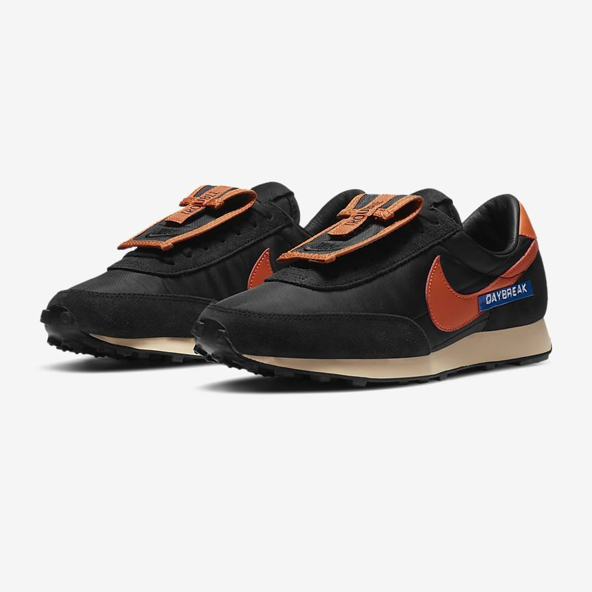 ナイキ-デイブレイク-ウィメンズシューズ Nike Label Maker Pack WMNS Daybreak DC5206-010-pair