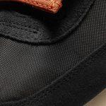ナイキ-デイブレイク-ウィメンズシューズ Nike Label Maker Pack WMNS Daybreak DC5206-010-toe-closeup