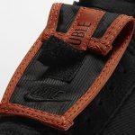 ナイキ-デイブレイク-ウィメンズシューズ-Nike Label Maker Pack WMNS Daybreak DC5206-010-pocket