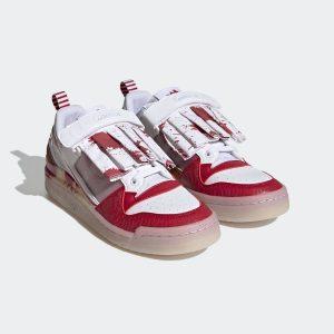 アディダスオリジナルス フォーラム クリーピークラウン Adidas-Originals-Forum-Creepy-Clown-pair