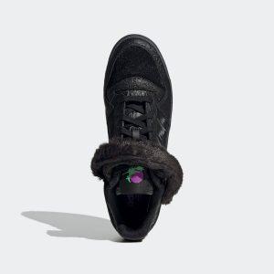 アディダスオリジナルス フォーラム ダークウィッチ Adidas-Originals-Forum-Dark-Witch-top