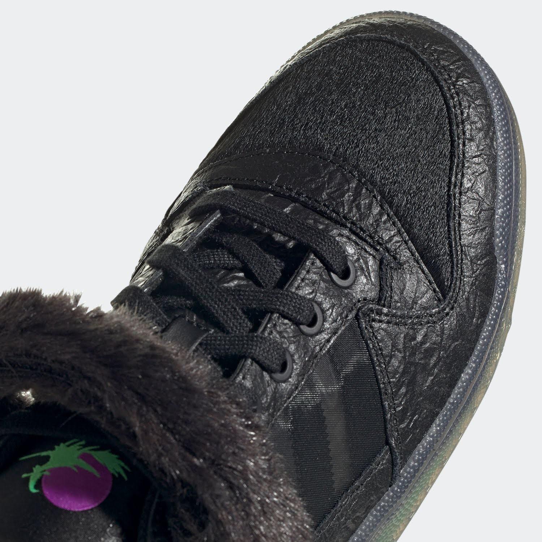 アディダスオリジナルス フォーラム ダークウィッチ Adidas-Originals-Forum-Dark-Witch-toe