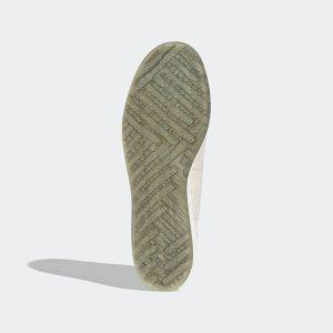 アディダスオリジナルス スーパースター マミー Adidas-Originals-Superstar-Mummy-sole