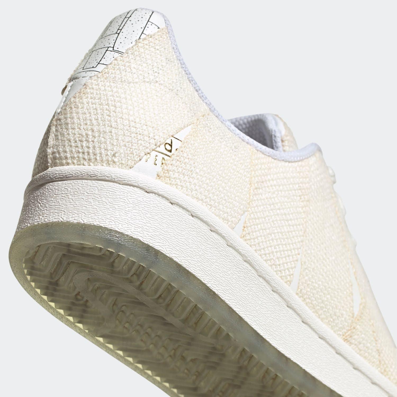 アディダスオリジナルス スーパースター マミー Adidas-Originals-Superstar-Mummy-heel