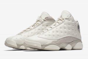 WMNS AIR JORDAN 13 (ウィメンズエアジョーダン13) Nike-Air-Jordan-13-Phantom-Womens-AQ1757-004