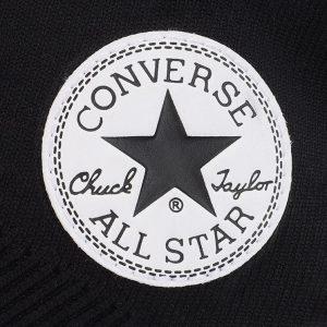 コンバース チャックテイラー オールスター ニットソックス MN HI Converse-Chuck-Taylor-All-Star-Light-Knitsox-MN-HI-31303180-logo-closeup