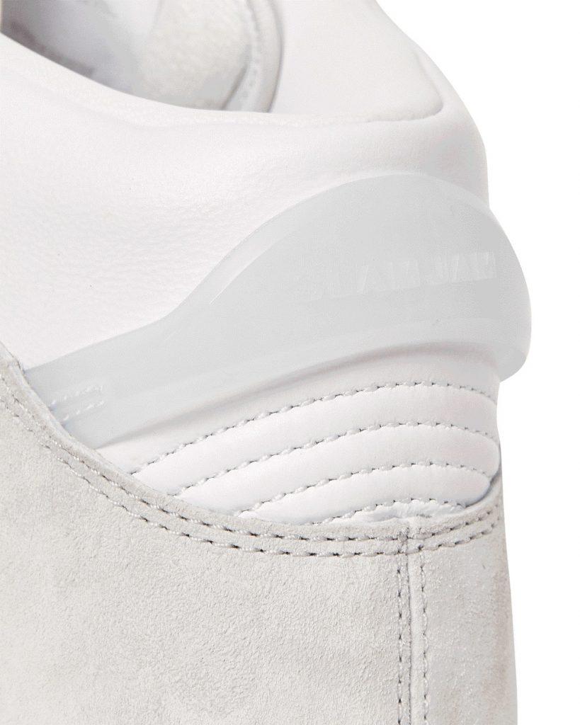 スラムジャム × ナイキ ダンク ハイ ホワイト nike-dunk-high-x-slam-jam-white-DA1639-100-heel-closeup