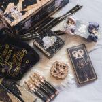 FlowerKnows フラワーノウズ 中国 中華 コスメ クリスタル Chinese Cosmetics Christmas 2020 all items