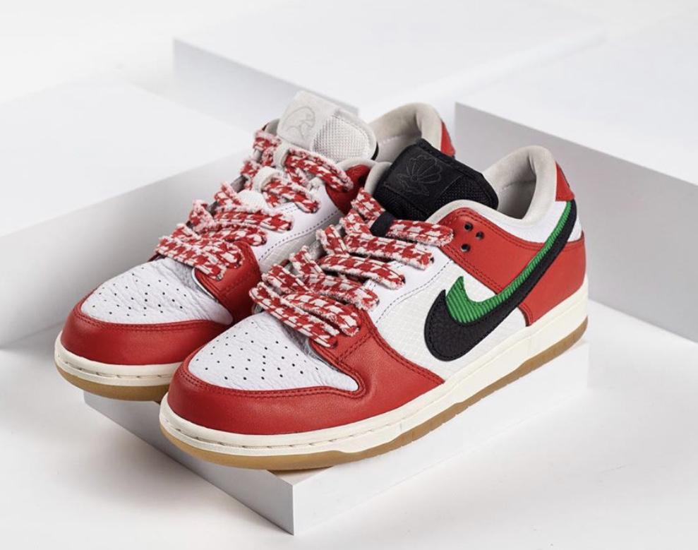 フレイム スケート ナイキ SB ダンク ロー ハビビ Frame-Skate-Nike-SB-Dunk-Low-CT2550-600-pair1
