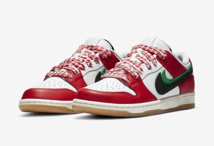 フレイム スケート ナイキ SB ダンク ロー ハビビ Frame-Skate-Nike-SB-Dunk-Low-CT2550-600-main1