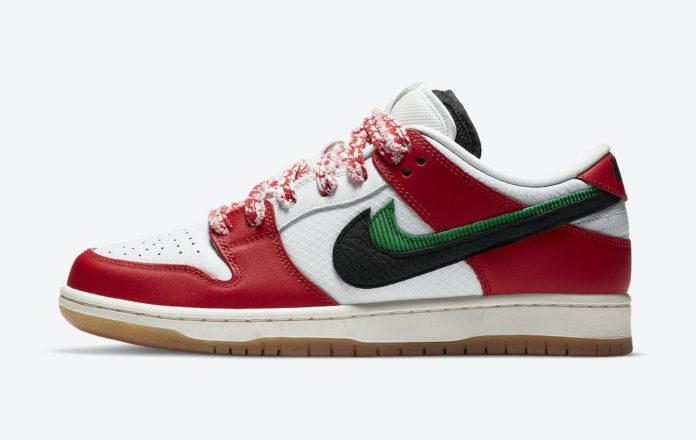 フレイム スケート ナイキ SB ダンク ロー ハビビ Frame-Skate-Nike-SB-Dunk-Low-CT2550-600-main leftside