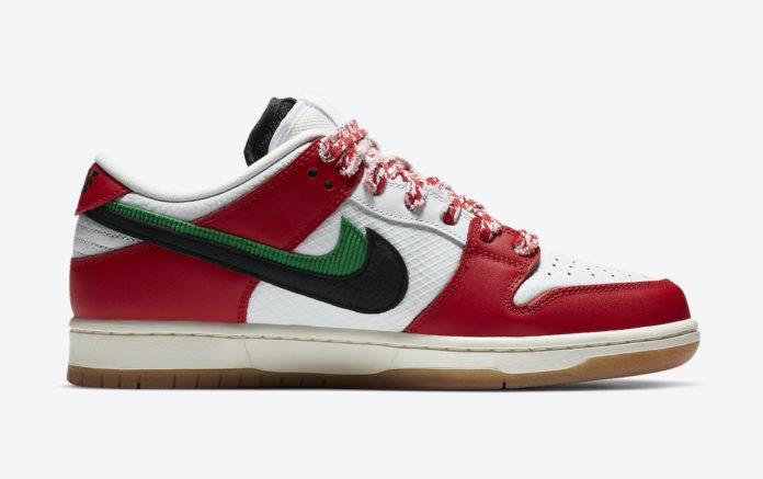 フレイム スケート ナイキ SB ダンク ロー ハビビ Frame-Skate-Nike-SB-Dunk-Low-CT2550-600-main rightside