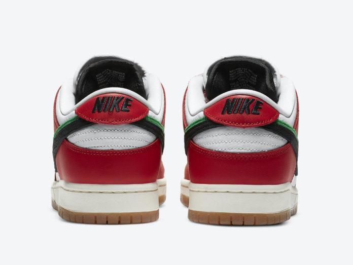 フレイム スケート ナイキ SB ダンク ロー ハビビ Frame-Skate-Nike-SB-Dunk-Low-CT2550-600-main heel