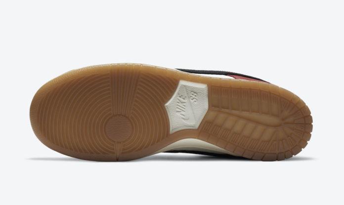 フレイム スケート ナイキ SB ダンク ロー ハビビ Frame-Skate-Nike-SB-Dunk-Low-CT2550-600-main outsole