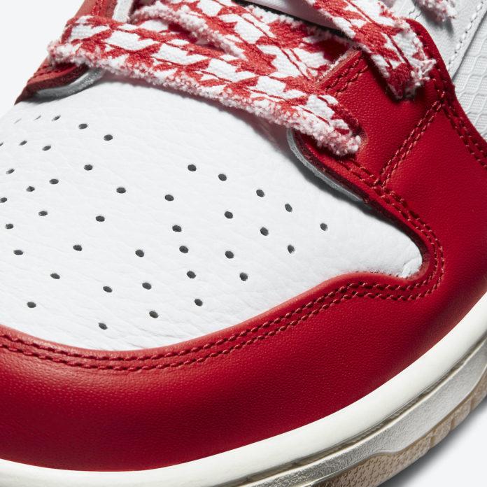 フレイム スケート ナイキ SB ダンク ロー ハビビ Frame-Skate-Nike-SB-Dunk-Low-CT2550-600-main toe