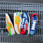 NIKE LABEL MAKER PACK ナイキ ラベル マーク パック Billy's ENT