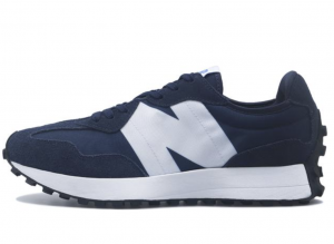 New Balance_MS327_navy