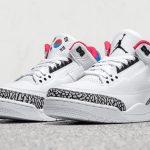 Nike-Air-Jordan-3-Seoul-Korea-WMNS-AV8370-100-07