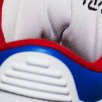 Nike Air Jordan 3 Seoul Korea WMNS AV8370-100 ナイキ エア ジョーダン 3 コリア ソウル official image shoe tan right