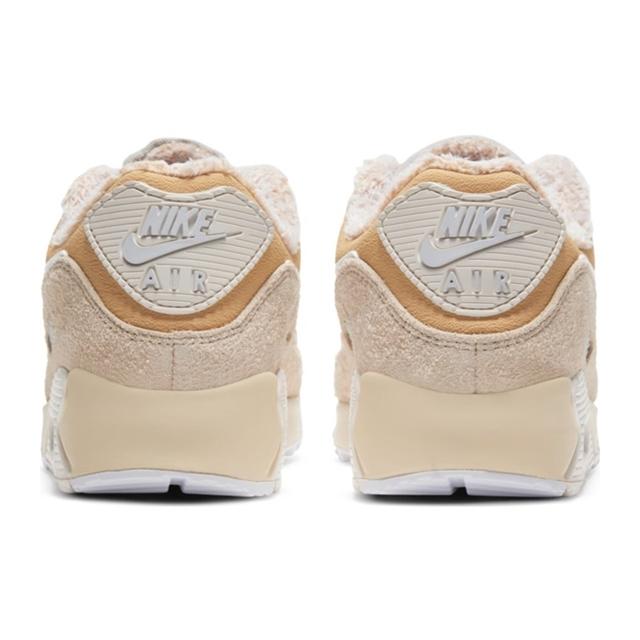 ナイキ エア マックス 90 Nike Air Max 90 DC5271-737 back