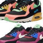 Nike-Air-Max-90-Multi-Color-Fur-CT1891-600-CT1891-500-02