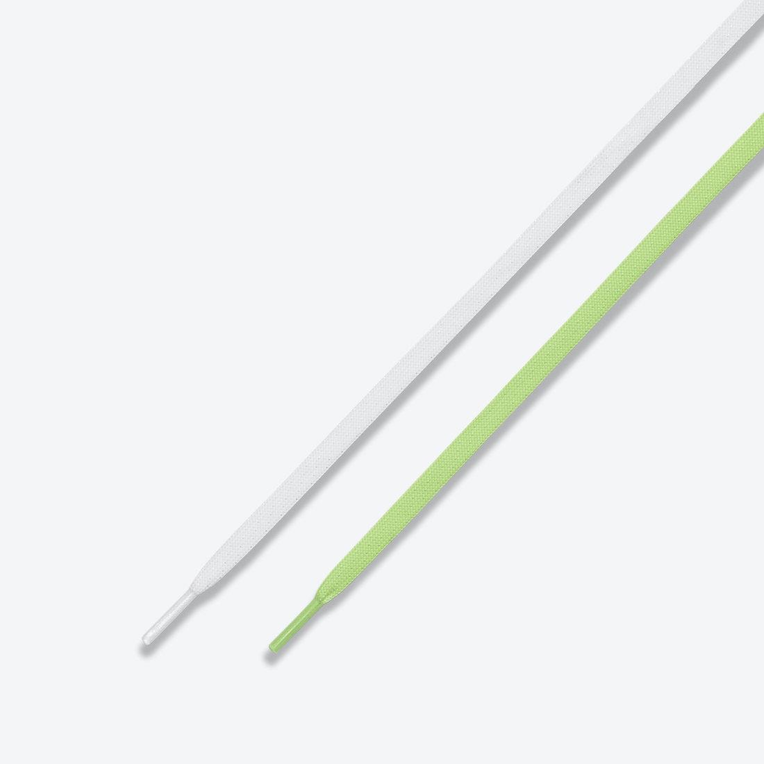 ナイキ エア マックス 90 コート パープル Nike Air Max 90 NRG White Electric Green Court Purple CT1684-100 shoelace