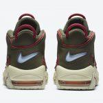 ナイキ エア モア アップテンポ Nike-Air-More-Uptempo-DH0622-300-heel