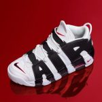 Nike-Air-More-Uptempo-In-Your-Face-414962-105-2020