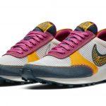 ナイキ ディア デ ムエルトス 2020 コレクション デイブレイク タイプ Nike-Daybreak-Type-Day-of-the-Dead-pair