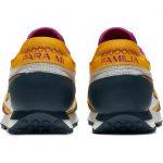 ナイキ ディア デ ムエルトス 2020 コレクション デイブレイク タイプ Nike-Daybreak-Type-Day-of-the-Dead-heel