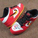 ナイキ SB ダンク ロー プロ ベトナム 25周年 アニバーサリー Nike-SB-Dunk-Low-Vietnam-25th-Anniversary-309242-307-pair-angle