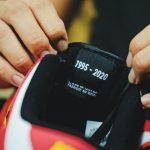 ナイキ SB ダンク ロー プロ ベトナム 25周年 アニバーサリー Nike-SB-Dunk-Low-Vietnam-25th-Anniversary-309242-307-inside-logo-year