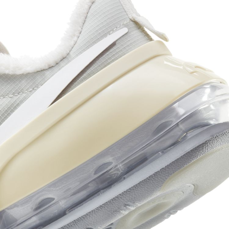 ナイキ ウィメンズ エア マックス アップ ハイク Nike WMNS Air Max Up DC5420-737 Hike Nike close heel